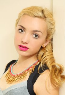 Peyton List Hot Pictures Girl Celebrities Nakked