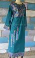 Abaya Yana 02