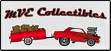 Shop at MVE Collectibles