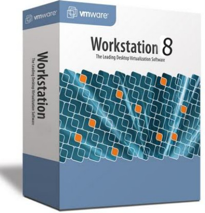 vmware workstation serial key free