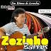 Zezinho Barros Em Ritmo de Arrocha Vol.23 (2015) - Baixar CD