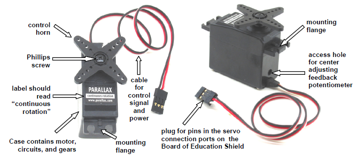 wiring diagram for boat battery charger images dc motor diagram labels wiring diagram schematic