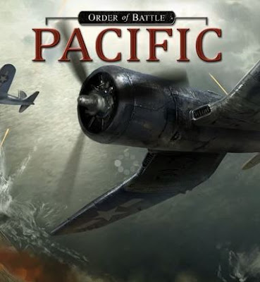 Order of Battle: Pacific [RELOADED]
