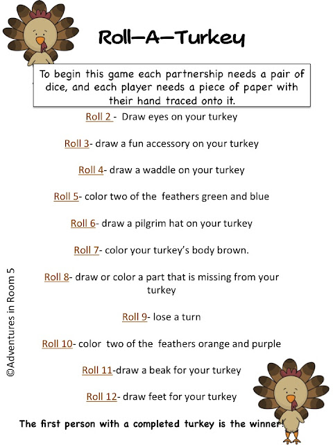 how to cook a turkey roll