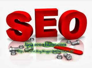 CHKME.COM | Jasa SEO Murah 100% Chkme.com