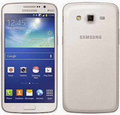 Samsung, Samsung Galaxy Grand 2, Galaxy Grand 2