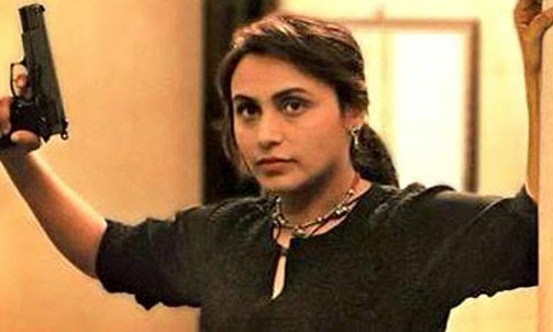 mardaani 2014 Hindi Full Movie download Free (3Gp, MP4, AVI, HD, HQ,720p, torrent, DVDscr)