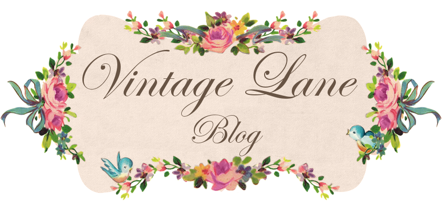 Vintage Lane Bridal Boutique | Blog