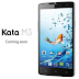 Kata M3 Revealed: 5.5-inch Super HD Display, 1.7GHz Octa-Core CPU, 3,300mAh Battery!