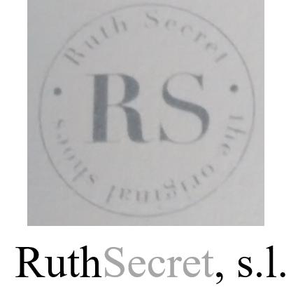 RUTHSECRET S.L.