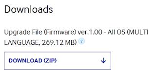 http://downloadcenter.samsung.com/content/FM/201503/20150311191436534/NX500_FW_v1.00.zip