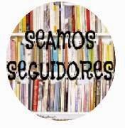 http://lacuchulibreria.blogspot.com.es/2014/10/seamos-seguidores.html
