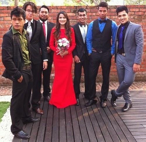Jodoh 2 – drama Astro Ria & Maya HD, jodoh musim kedua