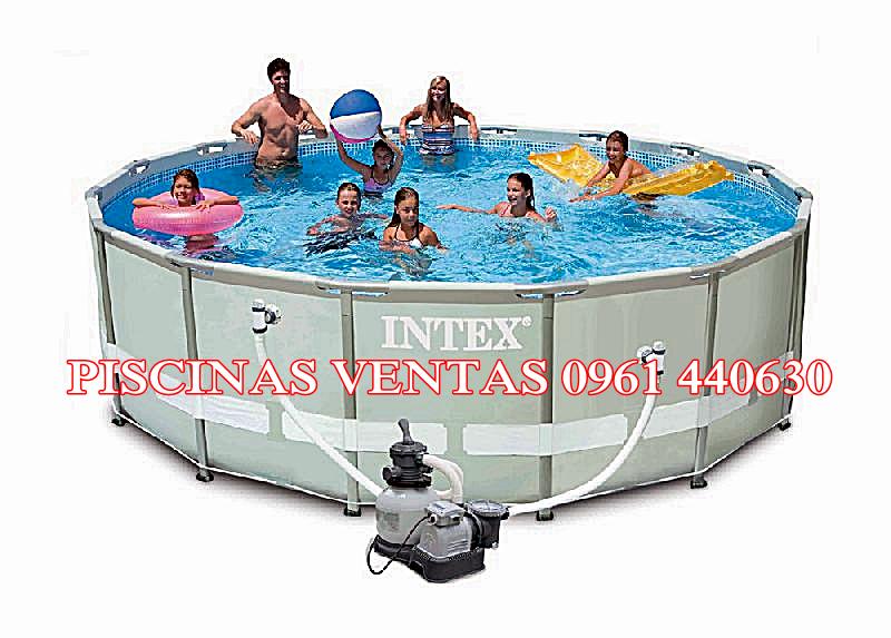 Filtros de piscinas precios trendy beautiful gallery of for Filtros piscinas precios