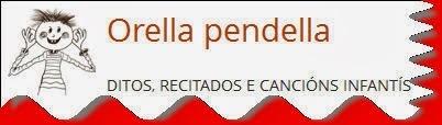 ORELLA PENDELLA