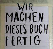 Mach mit!