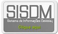 SISDM