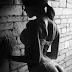 Black & White 120926