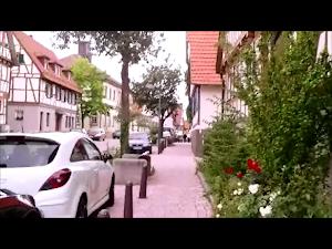 bezdomni polacy w niemczech