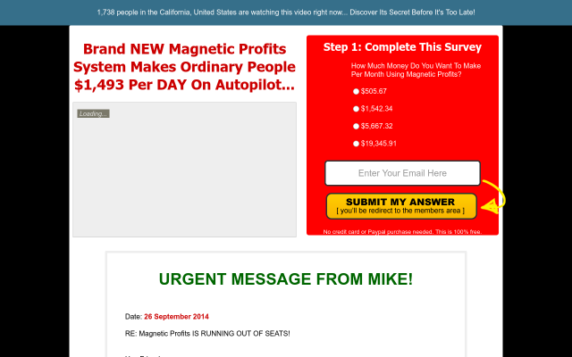 http://visit.foaie.com/buymagneticprofits