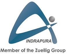 Lowongan kerja PT. Asuransi Indrapura - Balikpapan