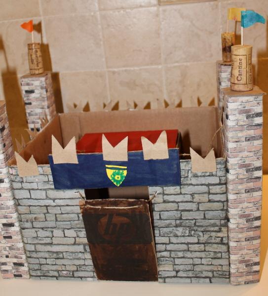 Handmade Creativity: ricette, cucito, riciclo creativo ...
