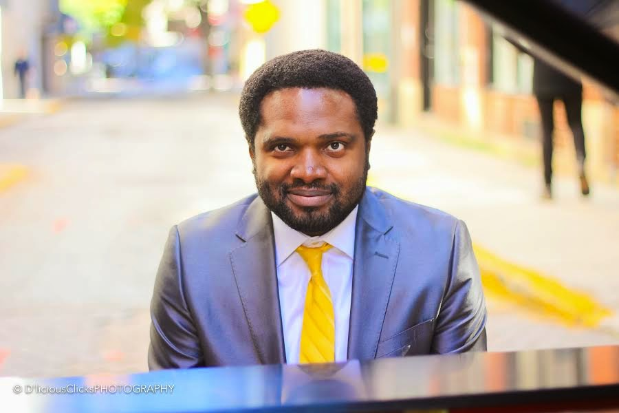 Image result for Cobhams Asuquo