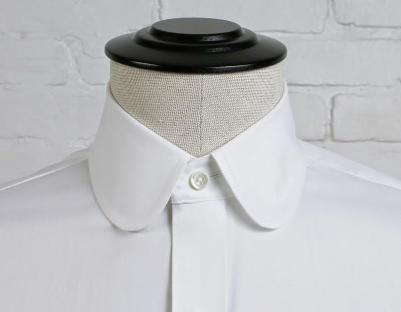 禮德西服, 西服, 西裝, 做西裝, 西裝店, 訂做西裝, 訂製西裝, 西裝 推薦, 白襯衫, 穿西裝, 西裝外套, 訂做襯衫, 襯衫, 女襯衫, 套裝, 上班穿著, 做西裝, 做襯衫, 襯衫訂做
