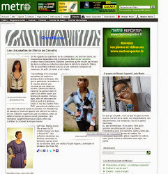 Chez Mumu- Site Journal Métro