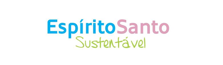 Espírito Santo Sustentável