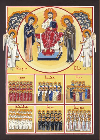 Happy All Saints Day - Maronites! dans immagini sacre The_Righteous_and_Just