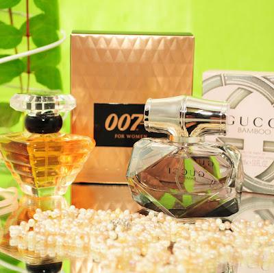 Beauty-Produkte-Preisvergleich-Vazoo 6