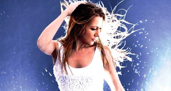Colbie Caillat - Hold On Lyrics