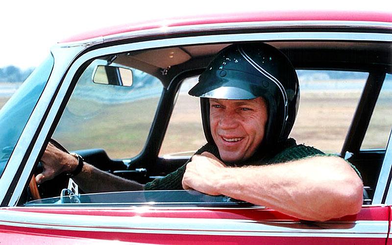 jakes car world 1965 chevrolet corvette stingray ad