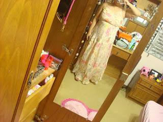 vestido ano novo 02
