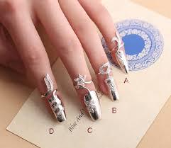 usa news corp, Bojana Krsmanovic, beadwholesaler.com,black diamond jewelry wiki in Guyana, best Body Piercing Jewelry