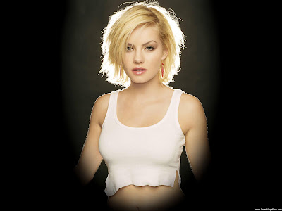 Elisha Cuthbert HD Wallpapers_1600x1200_80
