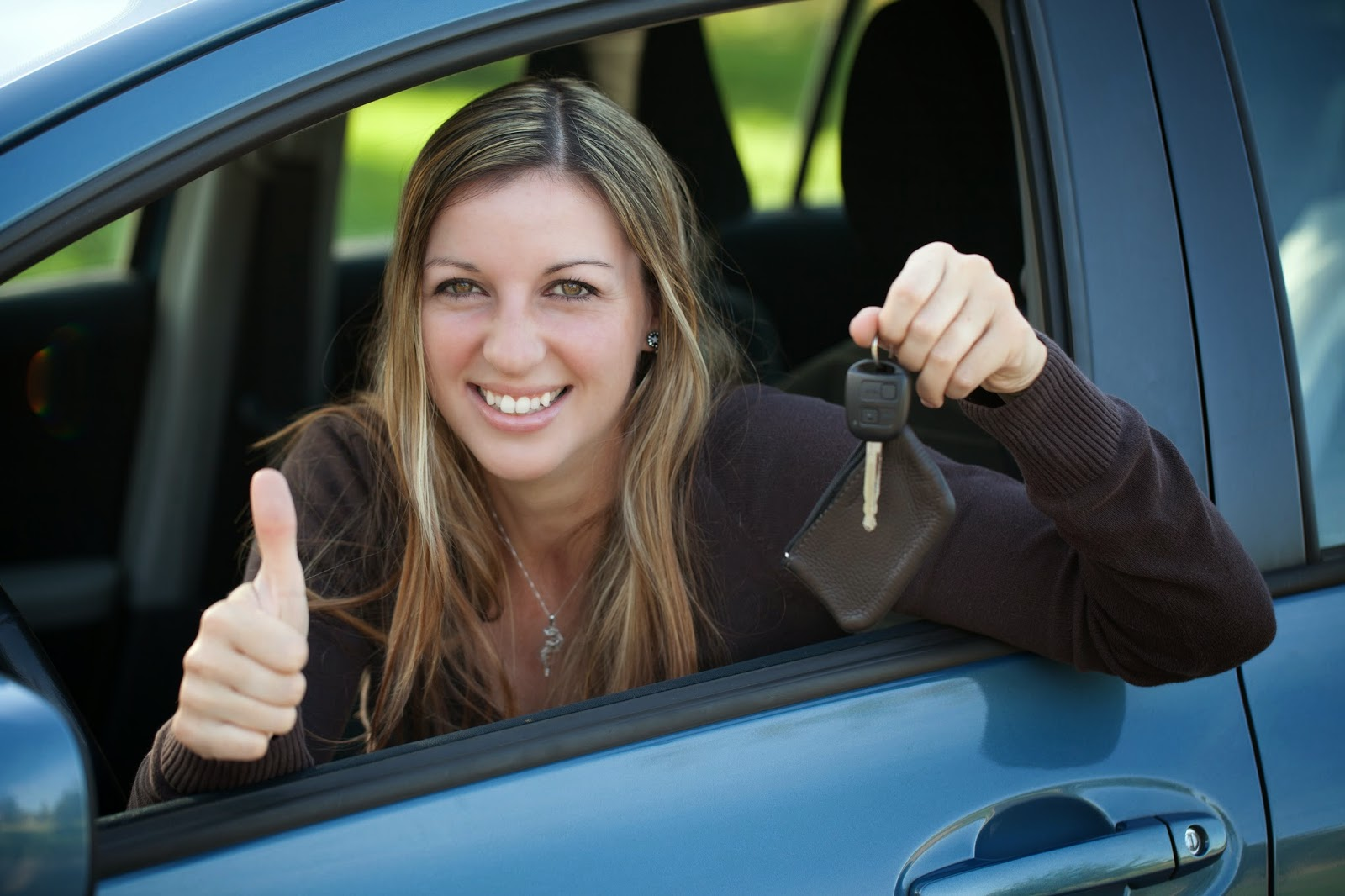 Cheap Car Insurance For Young First Time Drivers