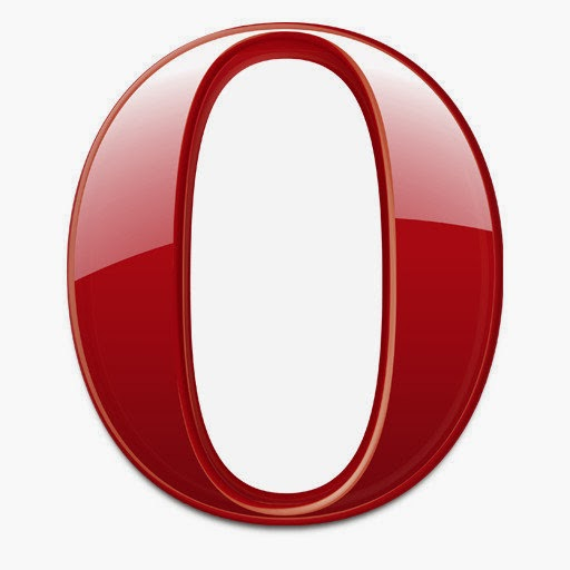 Download Browser Opera 23.0 Build 1522.75 Terbaru For PC