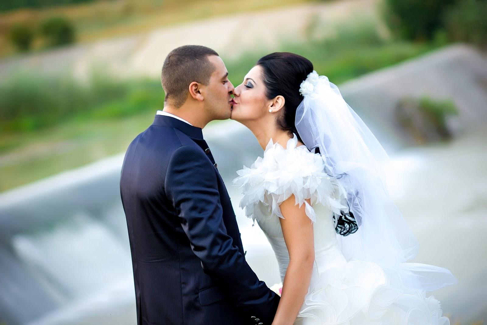 fotograf de nunta si botez