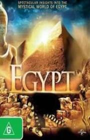Ver Egypt 3D (2013) Online