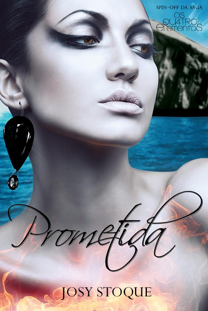 http://www.josystoque.com.br/p/prometida.html