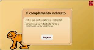 http://www.primaria.librosvivos.net/archivosCMS/3/3/16/usuarios/103294/9/6EP_Len_es_ud12_cindirecto/frame_prim.swf