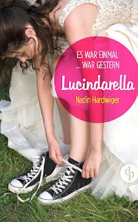 http://inflagrantibooks.blogspot.de/2015/06/lucindarella-es-war-einmal-war-gestern.html