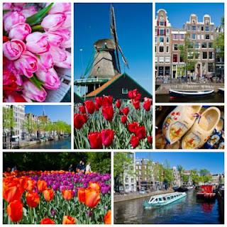 Fotos de Holanda - Holland photos