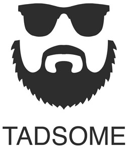 Tadsome