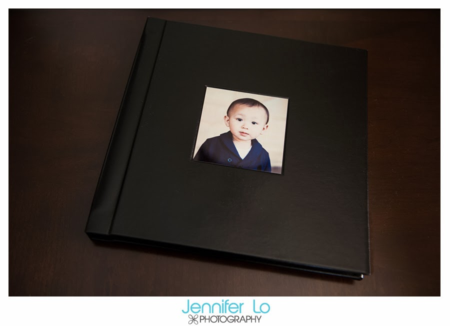 jennifer lo photography forbeyon baby first year album