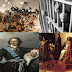 سلسلة غرائب وطرائف - غرائب التاريخ