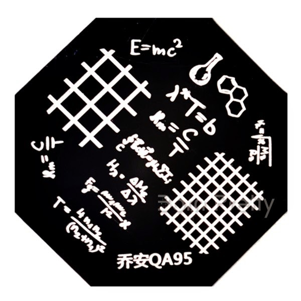 http://www.bornprettystore.com/nail-stamp-template-mathematical-formula-pattern-qa95-p-15615.html