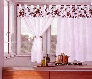 Cortinas Decoractual Dise O Y Decoraci N